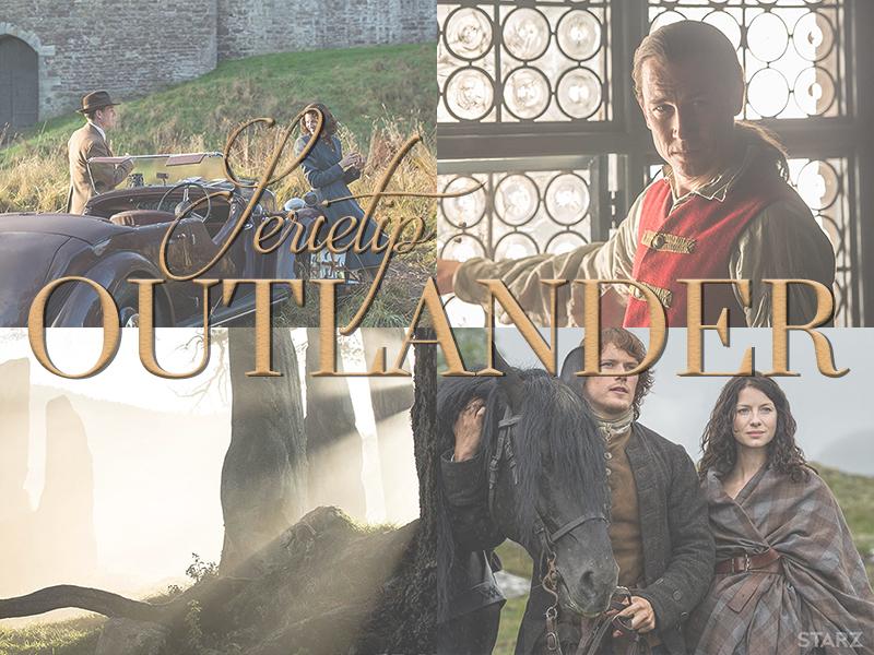 Outlander_header