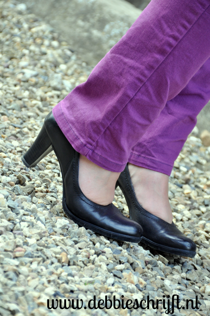 shoes_detail