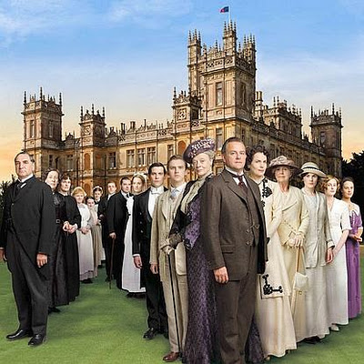 h-downton-abbey1