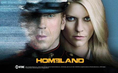 h-homeland