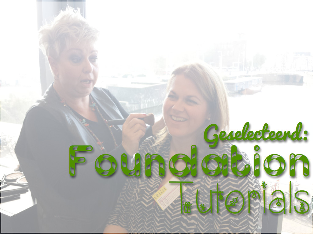 foundationtutorial_header1