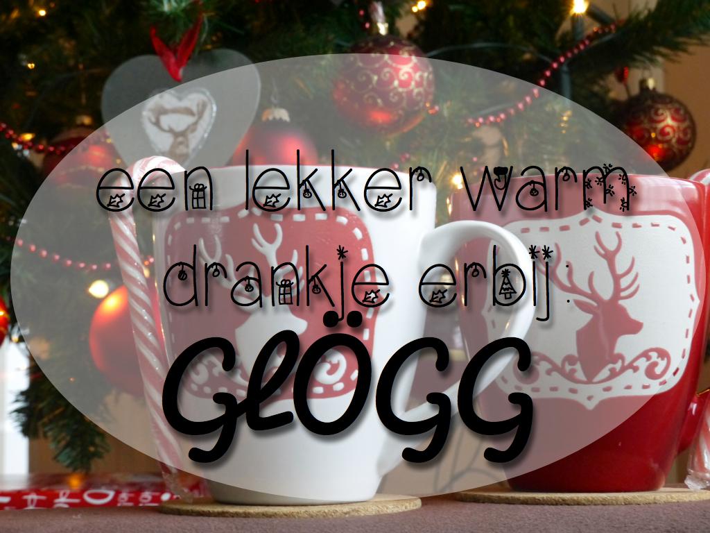 glogg_header