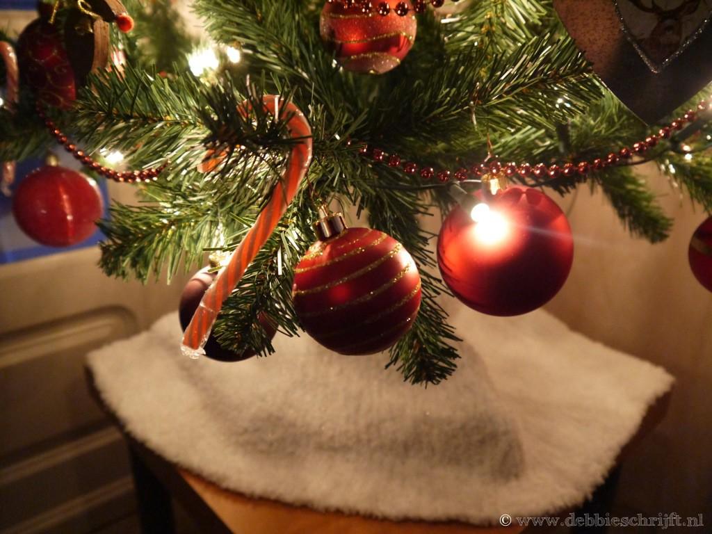 12 Ft Real Christmas Tree