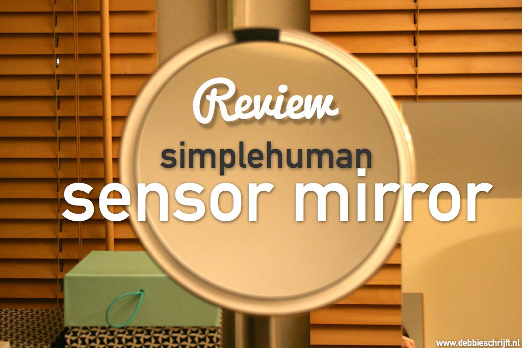 sensormirror_header