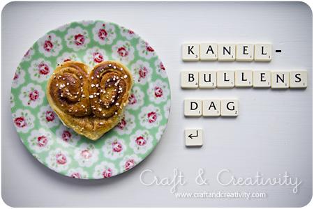kanelbulle1