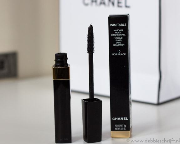 Chanel_Inimitable_mascara
