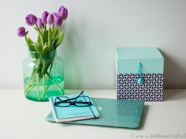 tulpen+laptop+doos