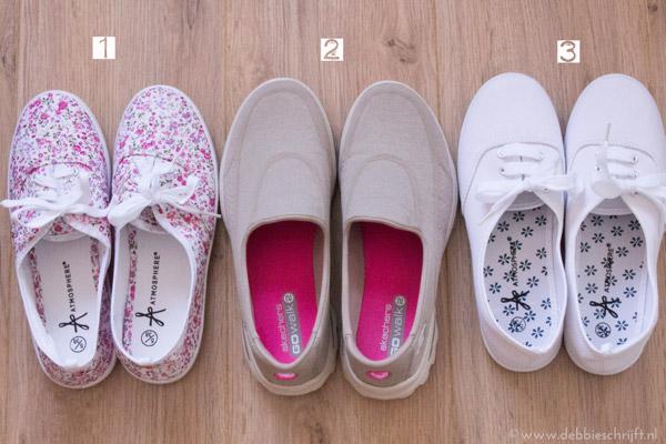 edihz#7_schoenen