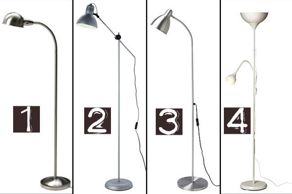lichtidee-collage-staande-lampen_liggend