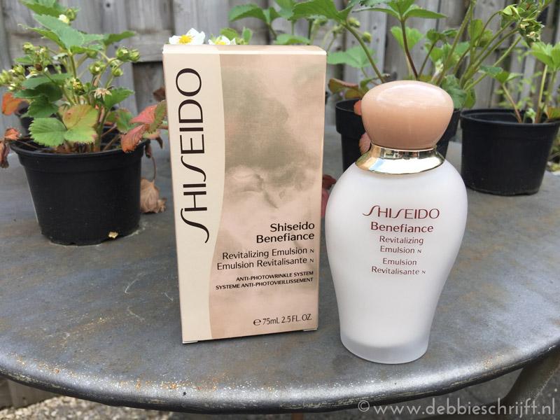 edihz9_shiseido
