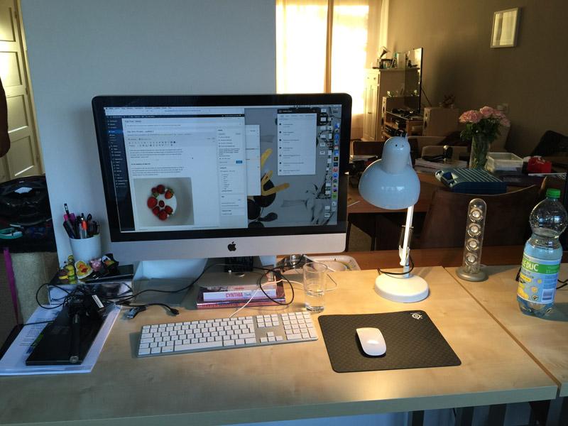 DZP#2_lamp