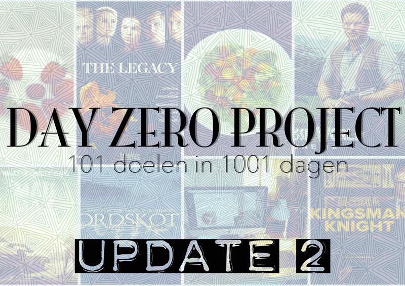 DayZeroProject_2_header