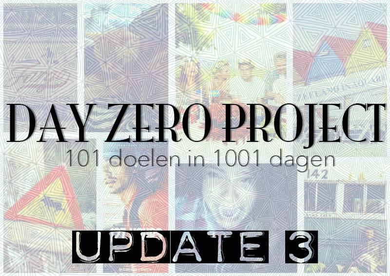DayZeroProject_3_header