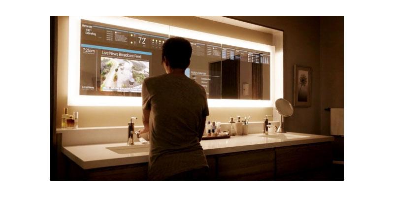 extant_bathroom_tv_ps_0_