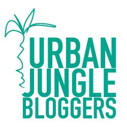 UJB-logo_dsgroen