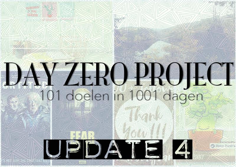DayZeroProject_4_header
