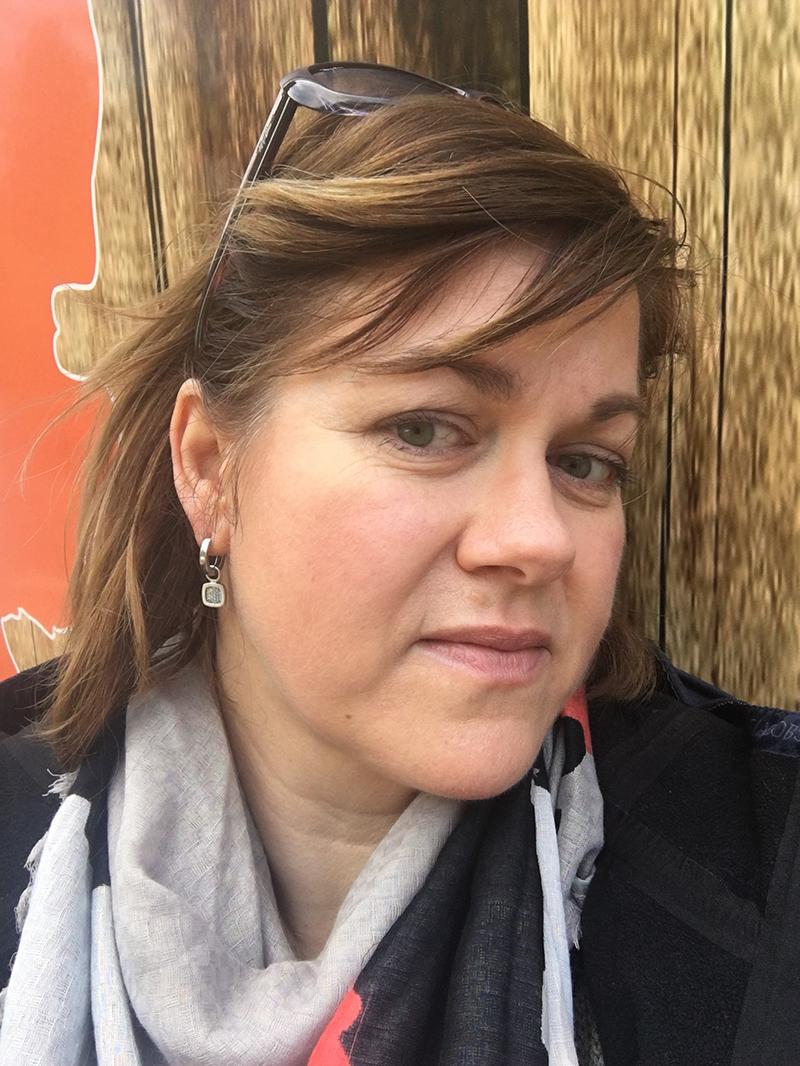 En dan is het zondag #13 - contouren thebiggerblog.nl