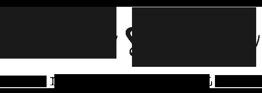 logo met liefde gemaakt-2
