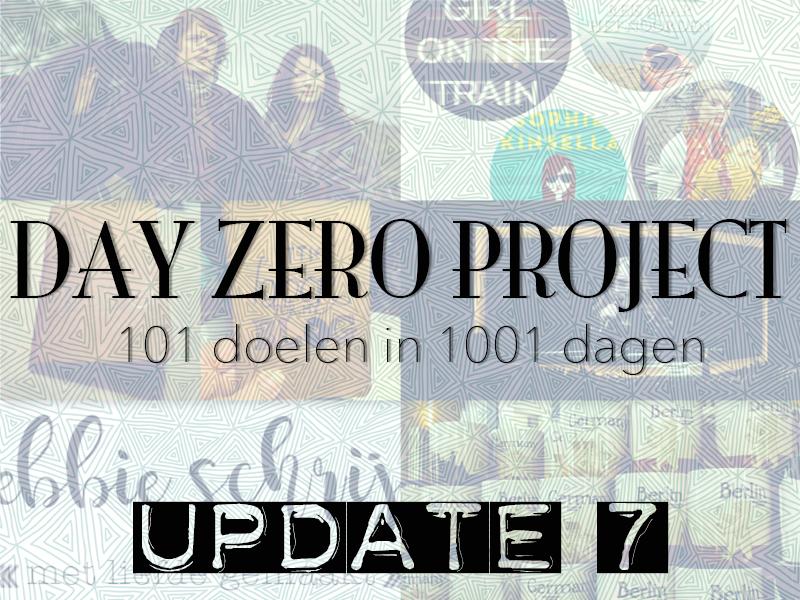 DayZeroProject_7_header