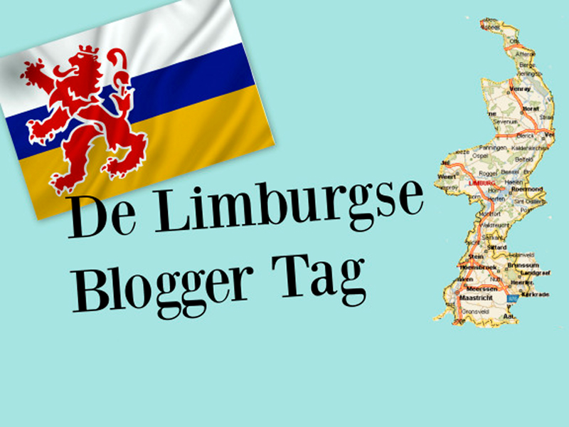 LimburgseBloggerTag