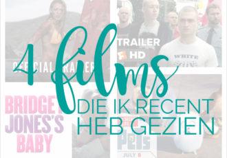 4 films die ik recent heb gezien - debbieschrijft.nl