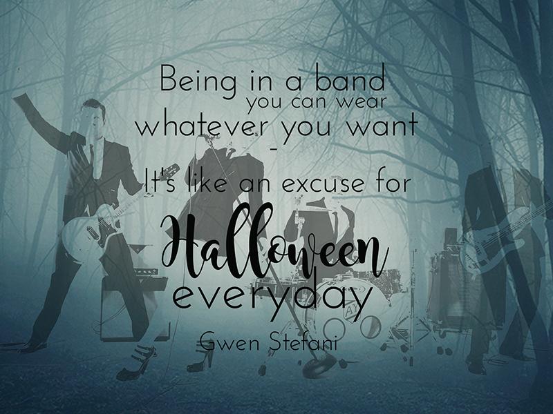 Wallpaper Wednesday: Halloween - voorbeeld - debbieschrijft.nl