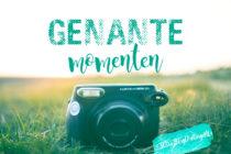 Genante momenten - #30DayBlogChallengeNL - ©debbieschrijft.nl