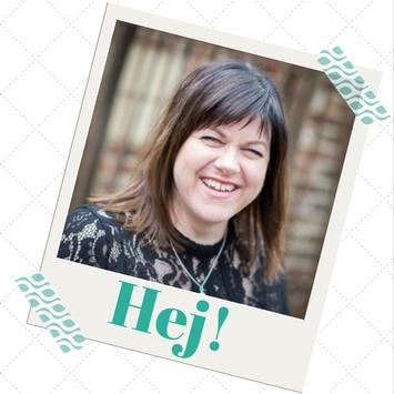 Profielfoto Debbie van Cleef @Debbieschrijft.nl